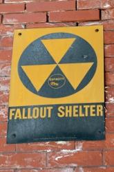 Radioactive Decay!