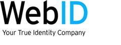 ¿Hay alguna iniciativa que relacione la gestión de la identidad con los datos enlazados?