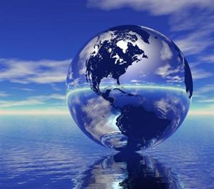 Recursos educativos sobre el agua como recurso natural: Día (22 de Marzo) y Mes (Agosto) del Agua