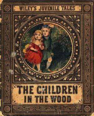 Children in the wood (International Children's Digital Library)