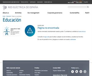 CONTROLA - Simulador de Control Eléctrico