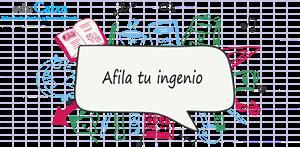 Afila tu ingenio (PerúEduca)