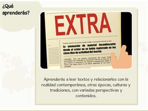 Literatura y cultura (educarchile.cl)