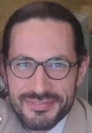 Antonio Ordóñez Aguilera
