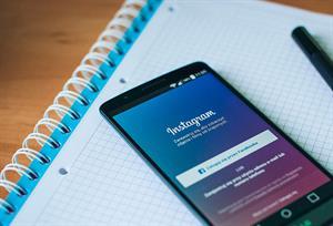 6 perfiles de Instagram para aprender ELE #YSTP