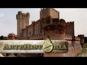 Los grandes castillos españoles