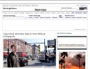'Hyperlocal' Web Sites Deliver News Without Newspapers