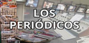 El diario (PerúEduca)