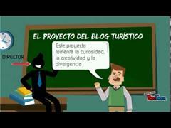 Actividad 1.1 - Lectura y respuesta en forma de vídeo: INNOVACIÓN DOCENTE E INICIACIÓN A LA INVESTIGACIÓN EDUCATIVA