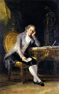 Tema 12-La literatura del Siglo XVIII