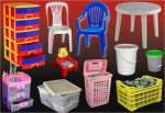 Ecoplas, material educativo sobre plástico y medioambiente