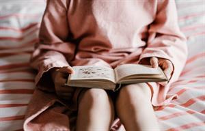 Libros para regalar a lectores de 6 a 12 años