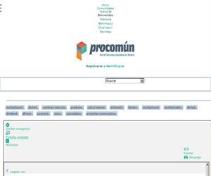 Producte i divisió amb nombres naturals (Proyecto Agrega)