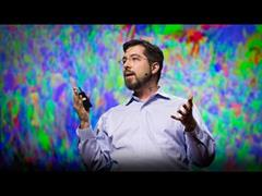 Unha nova forma de estudar os segredos invisíbeis do cerebro