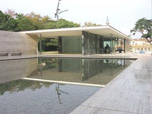 La arquitectura funcional y orgánica