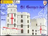 Saint George's Day (Malted)