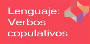 Verbos copulativos (PerúEduca)