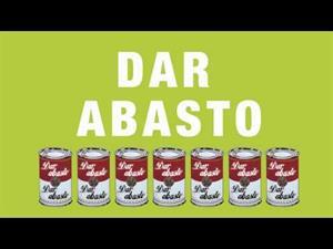 Fundación del Español Urgente: «dar abasto», no «dar a basto»