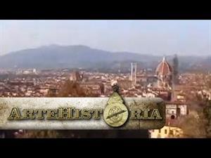 Florencia - Introducción