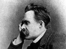 El pensamiento de Friedrich Nietzsche (1844-1900)