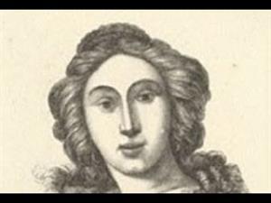 Luisa Roldán, « La Roldana »