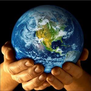 Recursos para el Día Mundial de la Tierra (22 de Abril)