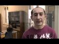 Aula Didactalia - Javier Jiménez - Método de cálculo mental (4 de 4) Conclusiones