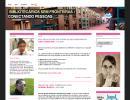 Bibliotecários sem fronteiras (portugués)
