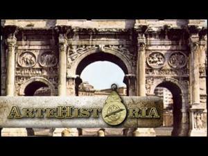 Roma, Dominado (Historia del Arte)