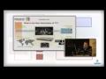 Vídeo: Web Semántica & TV Social: nuevos retos para los entornos de aprendizaje