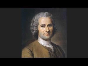 Rousseau: de la esclavitud a la libertad. Parte 5/5 (Didacfilo)
