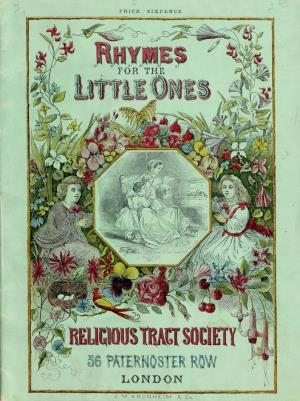 Rhymes for the little ones (International Children's Digital Library)