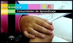 Avanzamos en Comunidad | Antonia García