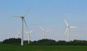 Capítulo 6: Energía eólica (Educarchile)