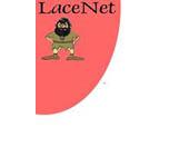 10 anys de LaceNet (Edu3.cat)