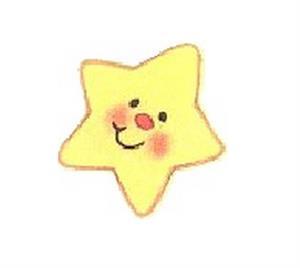 La estrella polar. Cuento para Educación Infantil.