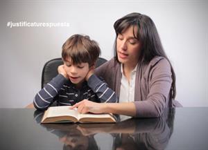 10 Consejos para elegir a un profesor particular para tus hijos