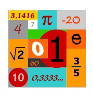 Los números reales - 4º ESO