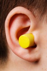 Which Kind of Earplug is Most Effective?