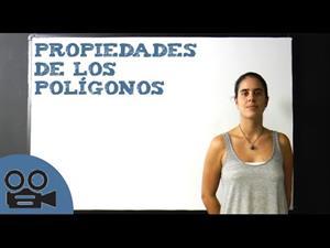 Skoool Polígonos (Educarchile)