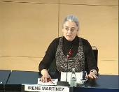 Irene Martínez (Edu3.cat)