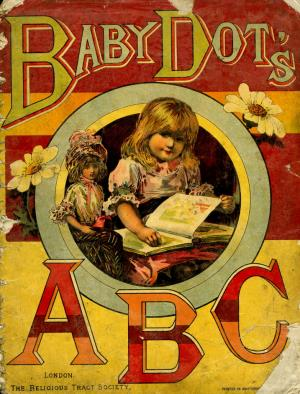 Baby Dot's ABC (International Children's Digital Library)