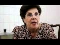 Me han robado el 'mayor': un divertido vídeo sobre Foursquare (Sony Ericsson)