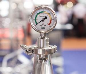 La presión en líquidos y fluidos. El principio de Arquímedes: Flotabilidad