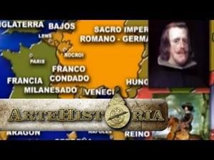 Crisis de la década de 1640-1650