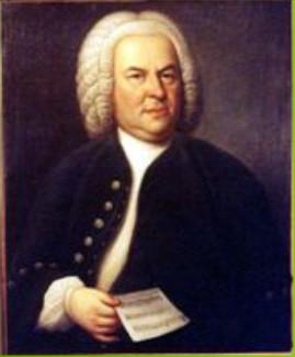 Grandes compositores clásicos, un juego 'musical' (iesquintana.net)