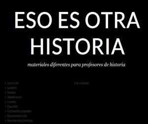FESTIVAL INTERNACIONAL DE CINE HISTÓRICO CON PLAYMÓBIL