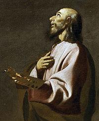 Historia del Arte: Francisco de Zurbarán