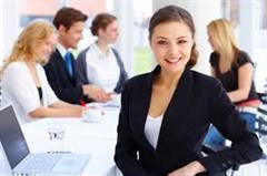 Formación en gestión empresarial. La clave del exito de todo emprendedor.