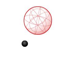 Física en Wikillerato, unidades didácticas wiki de Bachillerato